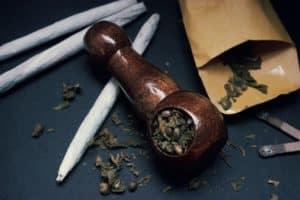 Marijuana Addiction Treatments