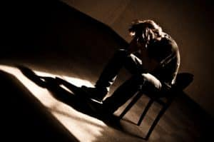 We can provide help for drug addiction