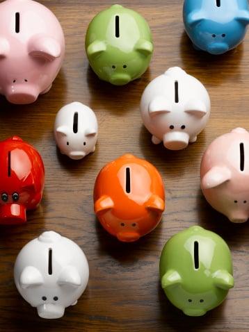 Financing Drug Rehab