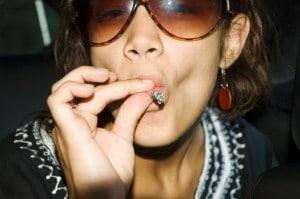 marijuana more addictive