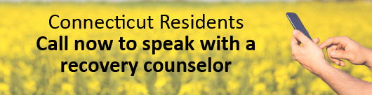 Connecticut Recovery Counselor