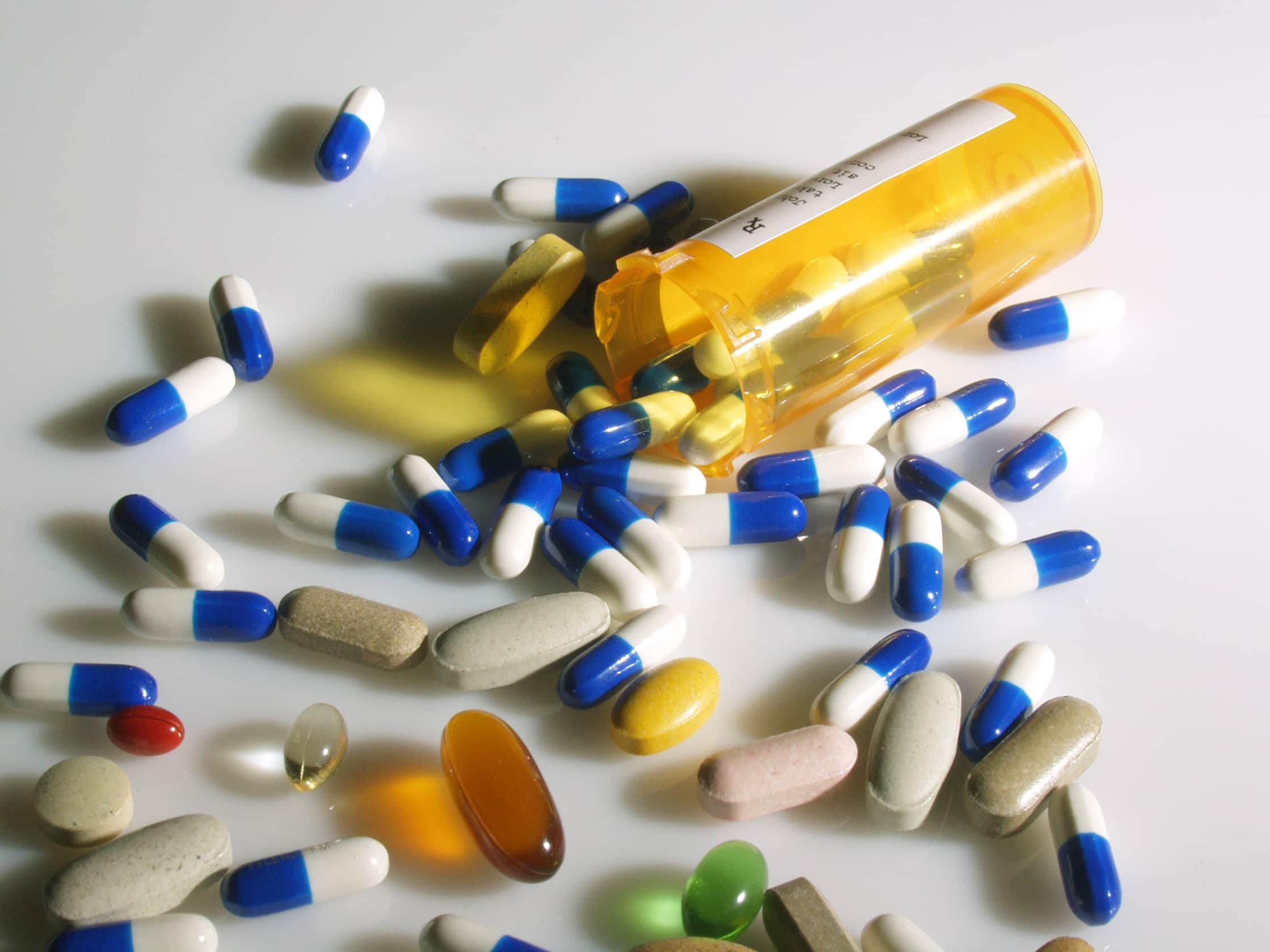 prescription drugs ativan