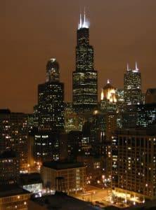 chicago heroin epidemic