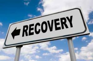 Myths About Substance Abuse Recovery