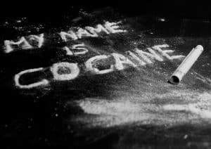 Cocaine Addiction Treatment Centers