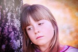 Parental Addiction Affects Children