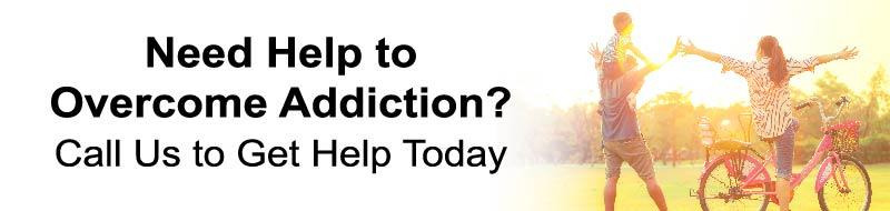 Overcome-Your Addiction