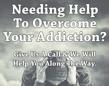 fight-your-addiction